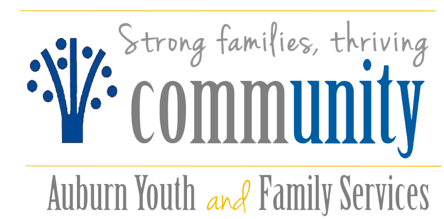 Auburn Youth and Family Services